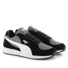 ADIDAS DEERUP RUNNER WHITE | Premium saumur shoes