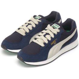 Premium à Saumur | Shoes | toutes les chaussures de sports